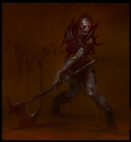 skeletonsketch3