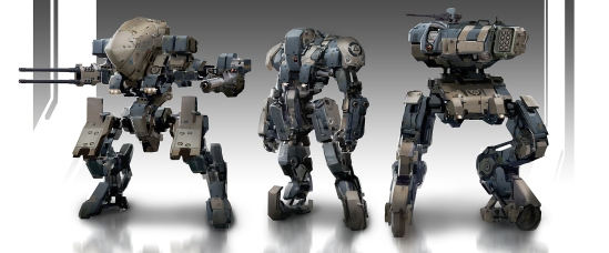 assault_mechs