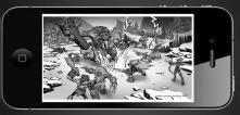battle_sketch_phone